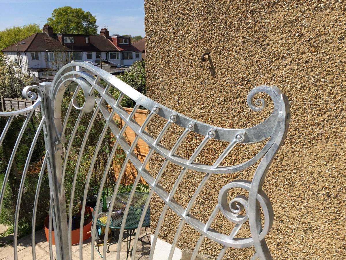 art-nouveau-railing-05