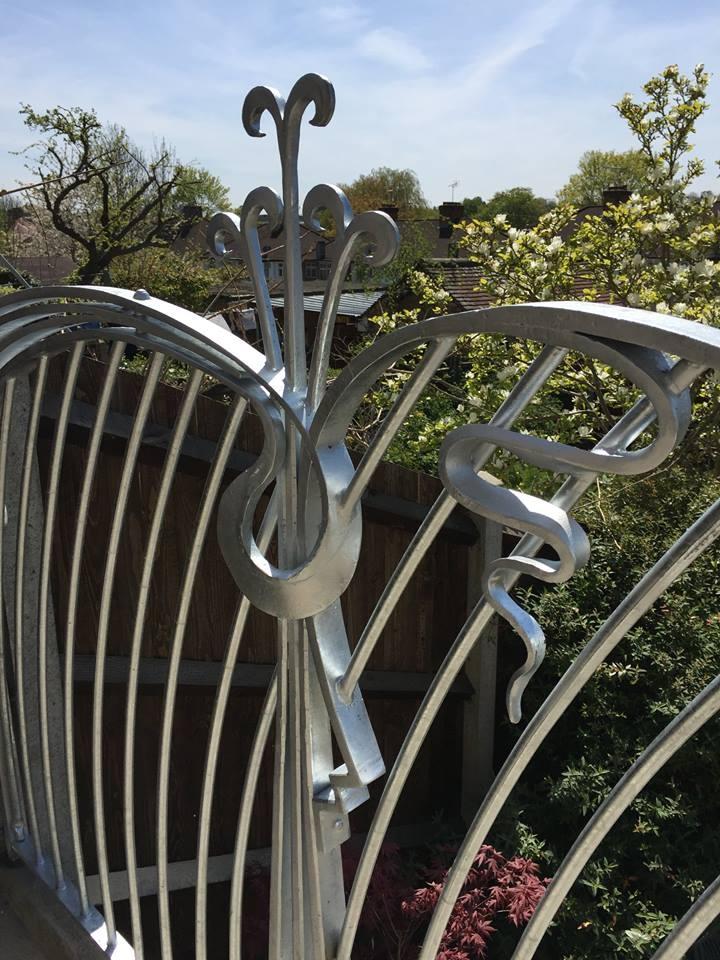 art-nouveau-railing-08