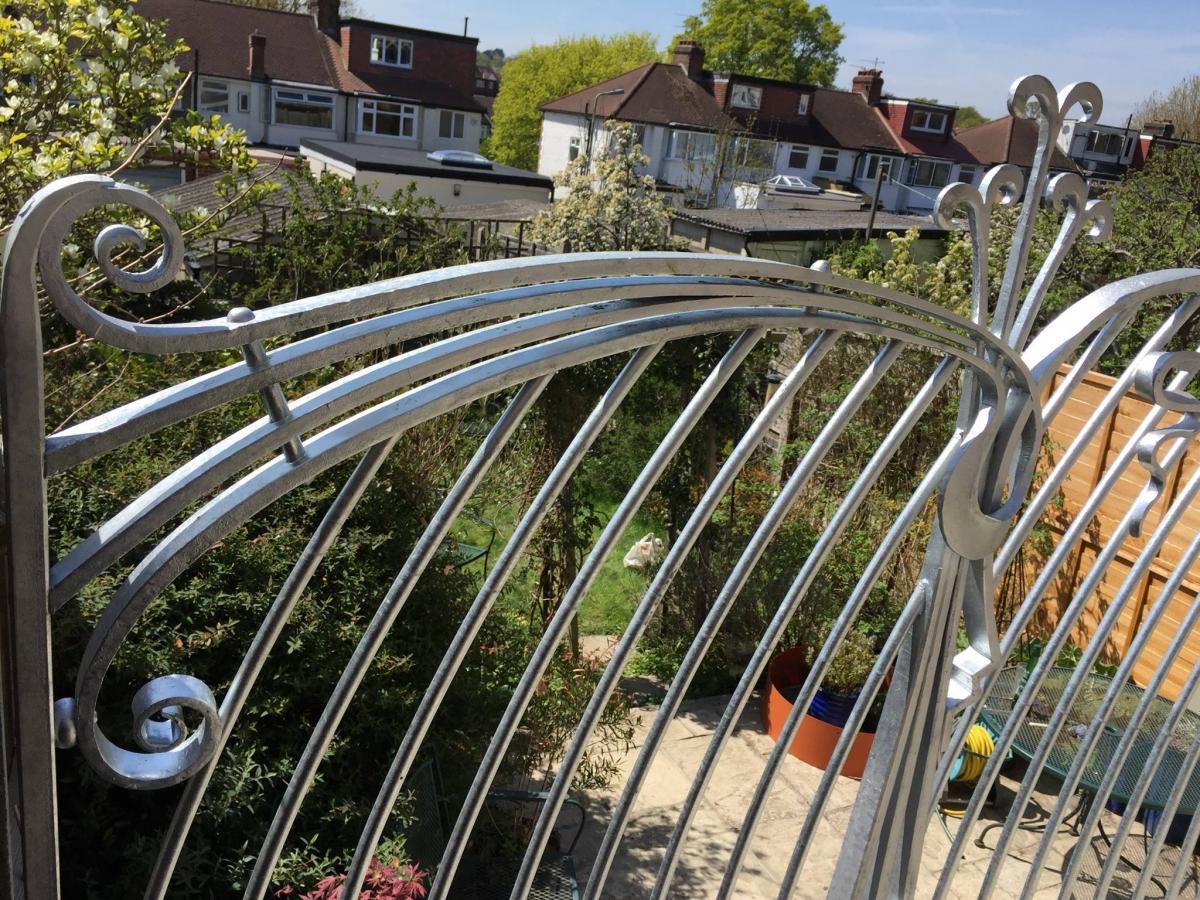 art-nouveau-railing-09