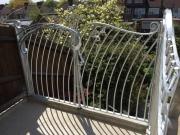 art-nouveau-railing-03