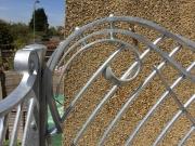 art-nouveau-railing-06