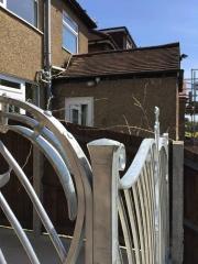 art-nouveau-railing-07