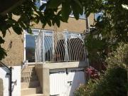 art-nouveau-railing-10