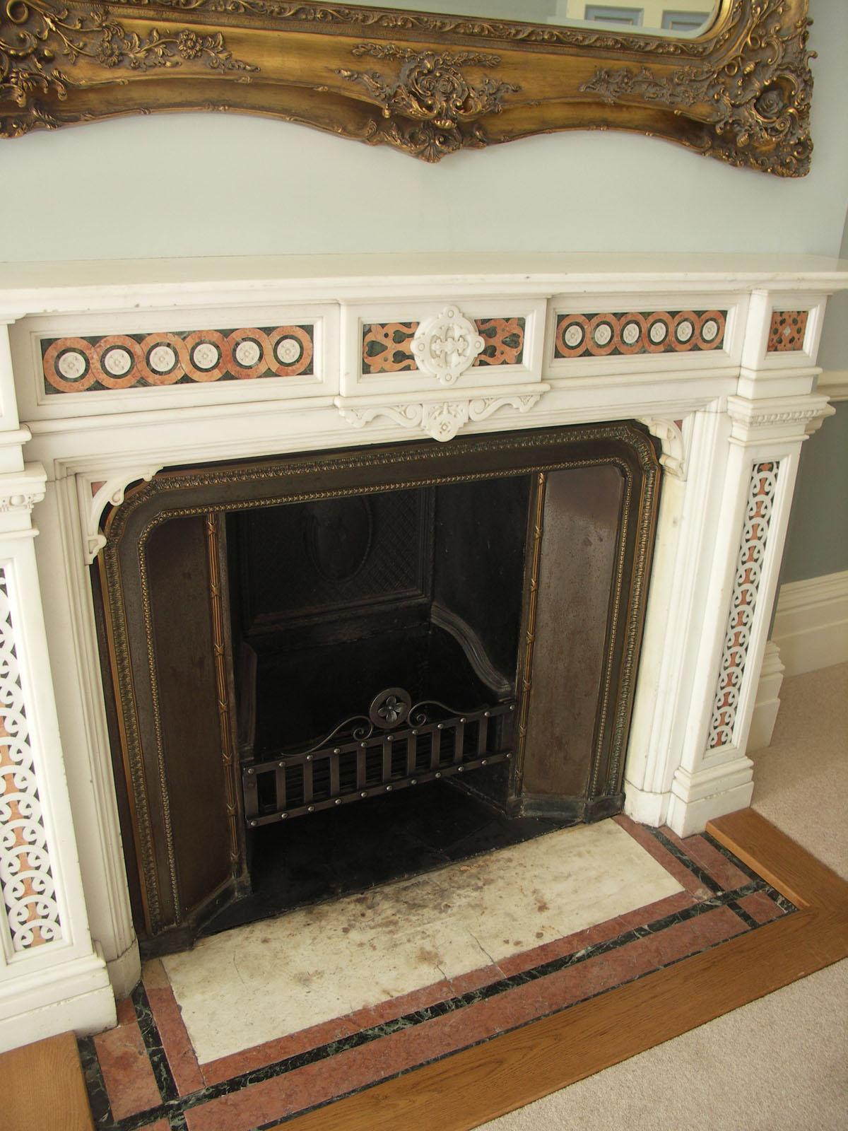 bramling-house-fireplace-01