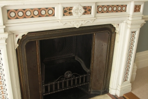 bramling-house-fireplace-01