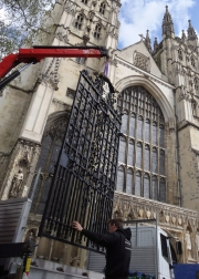 canterbury-cathedral-gates-04