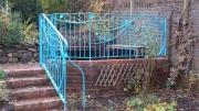 clematis-railing-01
