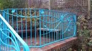clematis-railing-02