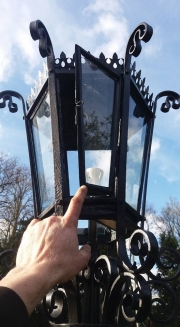 dunorlan-park-lanterns-tunbridge-wells-02