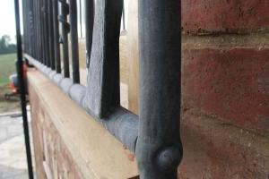 hop-balcony-04