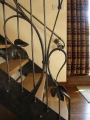 hop-staircase-oast-house-989