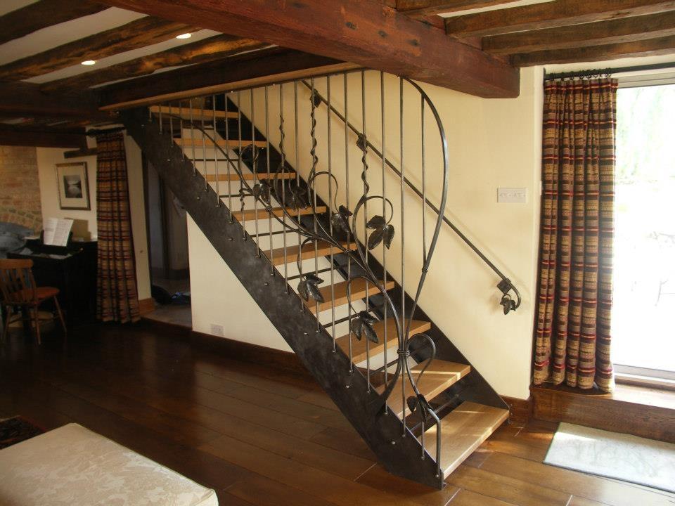 hop-staircase-oast-house-988