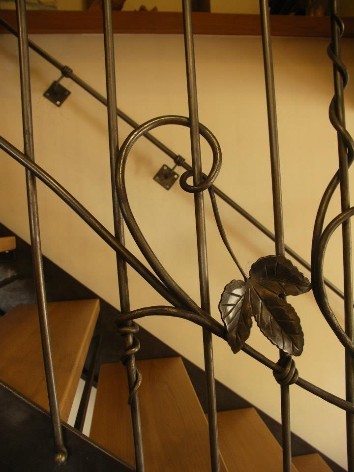 hop-staircase-oast-house-992