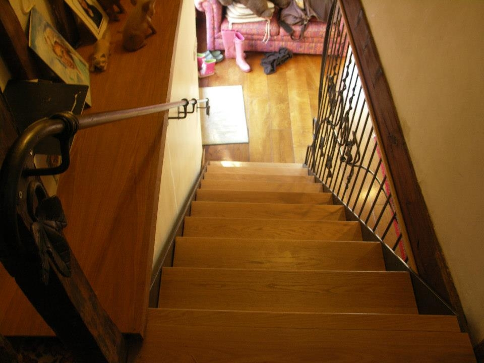 hop-staircase-oast-house-994