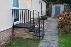 railing-panels-03