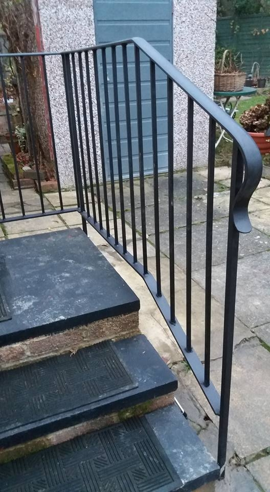 railing-panels-01
