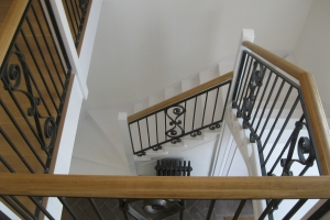 scroll-railing-4983