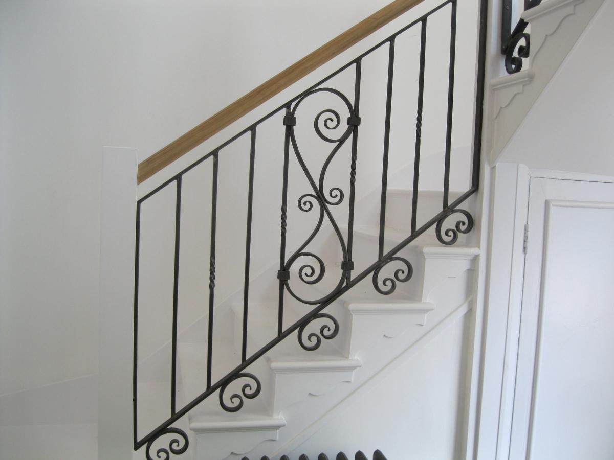scroll-railing-4971