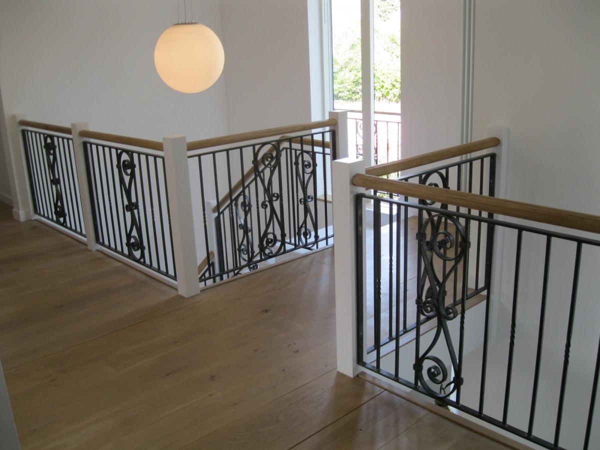 scroll-railing-4977