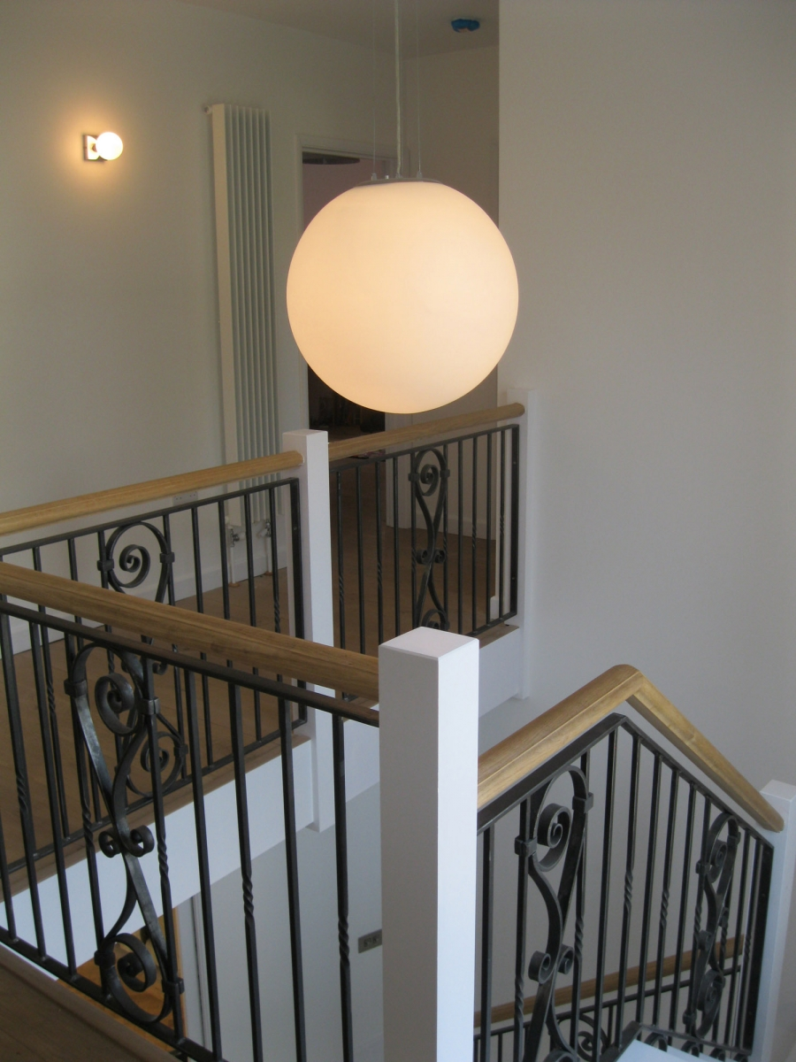 scroll-railing-4979