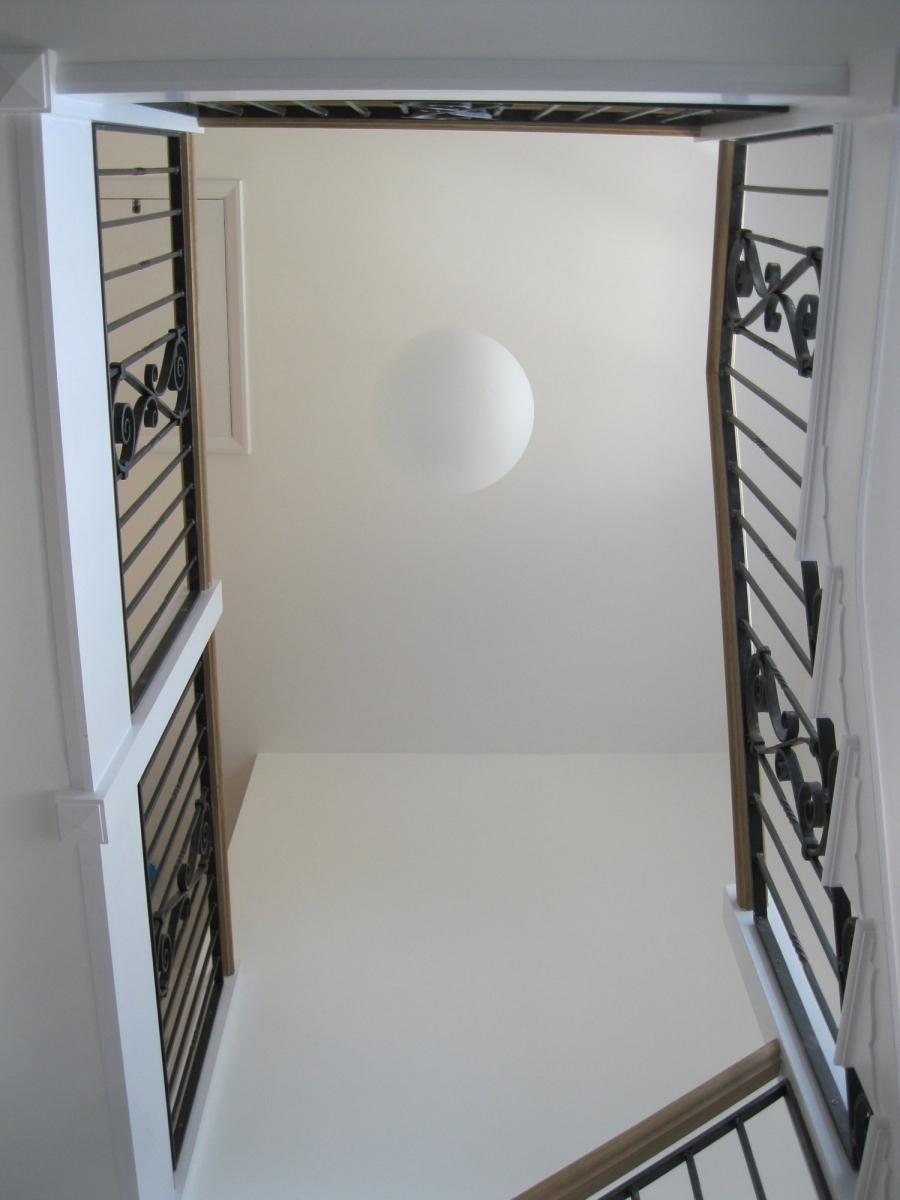 scroll-railing-4985