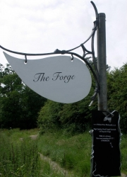 the-forge-sign-998