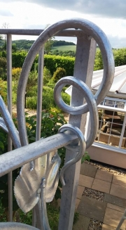 vineyard-railing-03