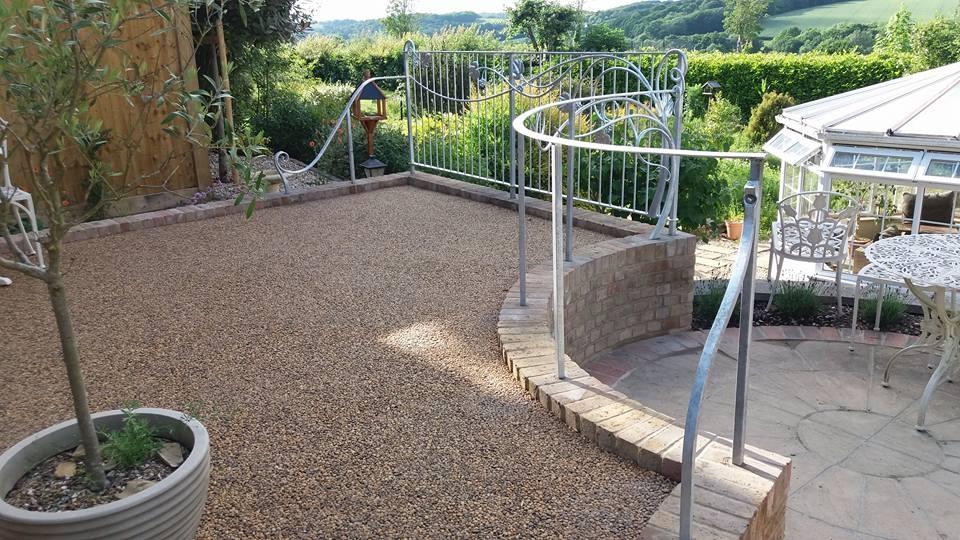 vineyard-railing-01
