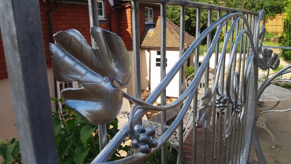 vineyard-railing-04