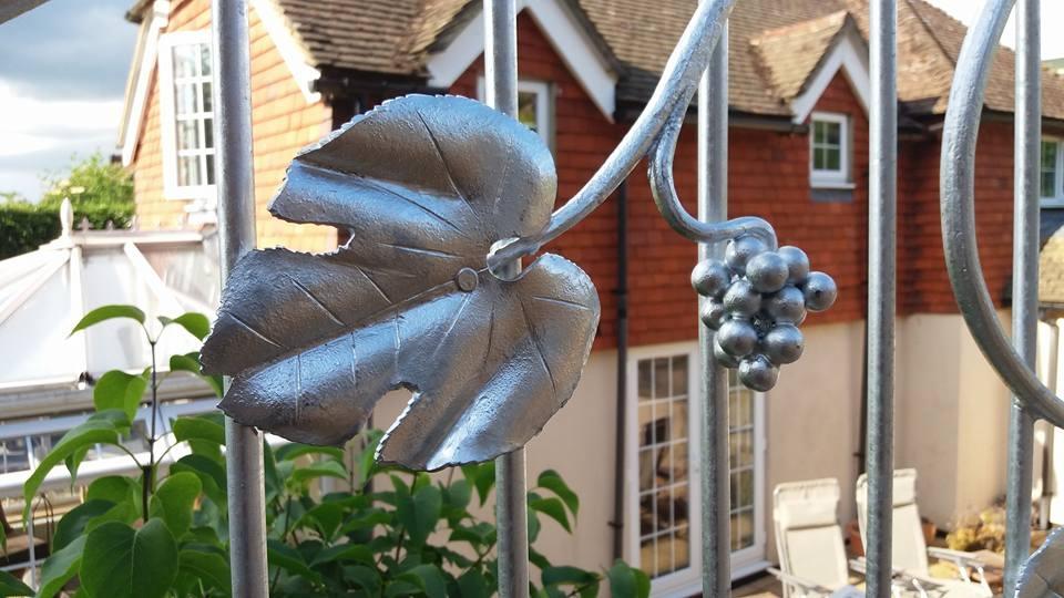 vineyard-railing-05