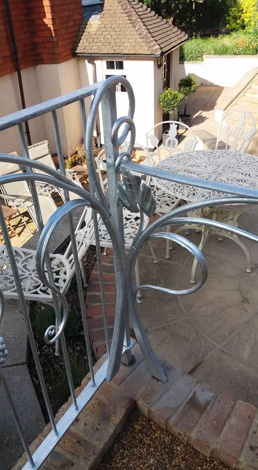vineyard-railing-06