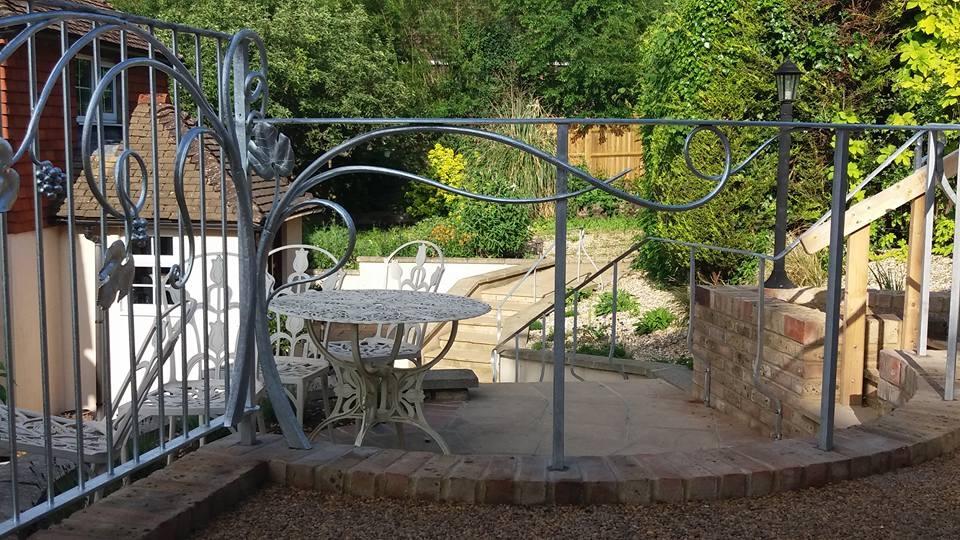 vineyard-railing-07