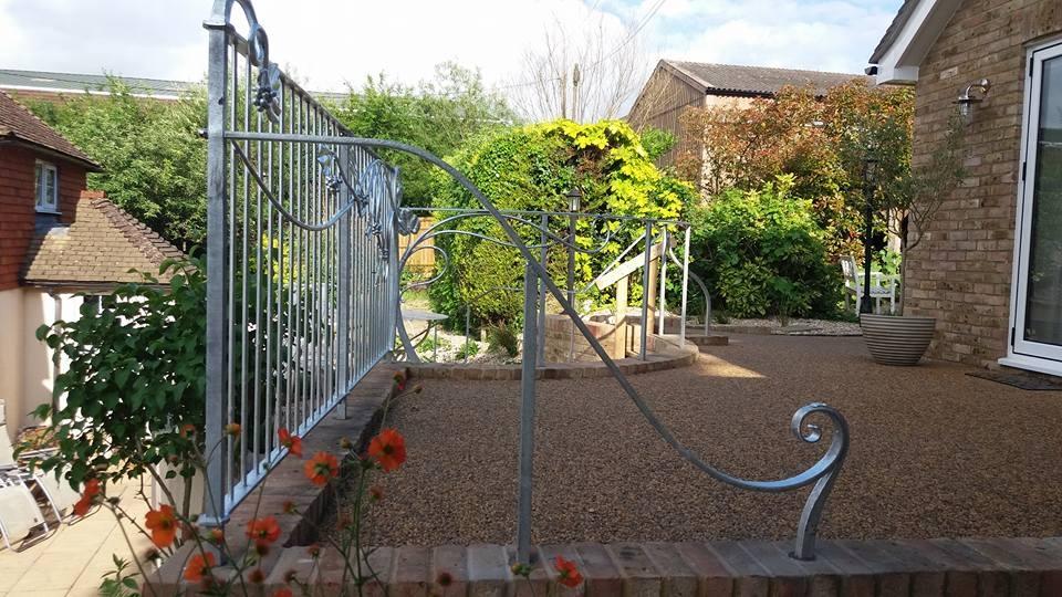 vineyard-railing-09