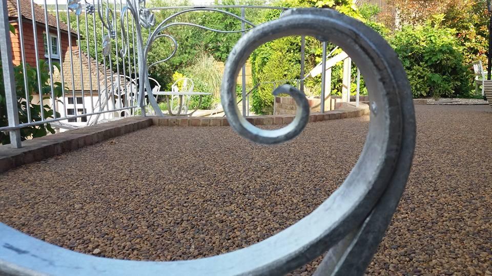 vineyard-railing-10